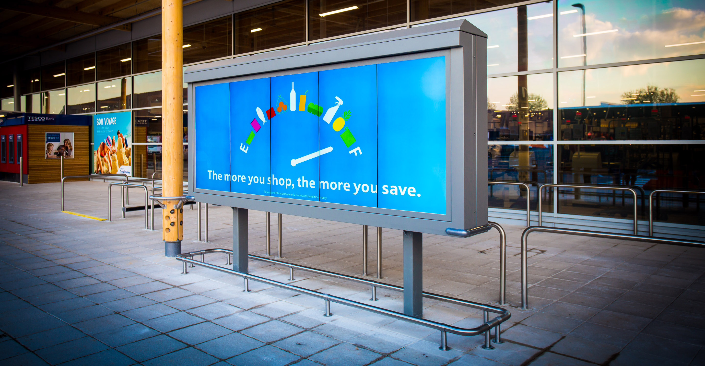 4 Things To Understand About How Wireless Digital Signage. Avoidant Personality Signs. Aries Taurus Signs. Abuse Signs. Astmh Signs. Pathognomonic Signs. Food Production Signs. Immune System Signs Of Stroke. Dwarf Signs Of Stroke